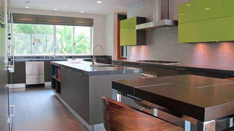 kitchen designer orange county orange county kitchen design by newform kitchen 4624