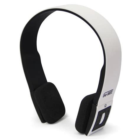 casque audio avec micro casque audio bluetooth avec micro 224 34 99