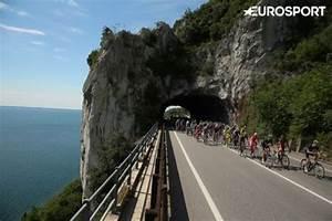 Giro D U2019italia 2016  Ki Poteka Do 29 5 2016 Si V  U017eivo Lahko Ogledate Na Eurosport 1