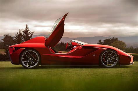 lexus lc race car caterham  sports car kode