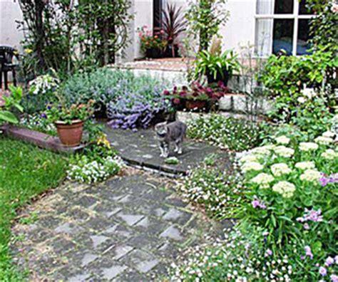 garden paths and patios house garden patio path