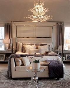 40, Amazing, Master, Suite, Bedroom, Design, With, Desired