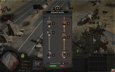 modern combat company of heroes скачать company of heroes modern combat mods бесплатно