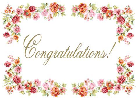 congratulation   clip art  clip art