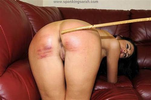 The Most Bonny Wif Otk #Nude #Caning #Naughty #Girl