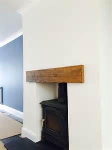 blue kitchen paint color ideas 25 best ideas about dulux timeless on dulux