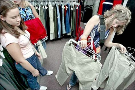 plato s closet tukwila consignment shops for sell fashions at cool