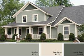 Popular House Colors 2015 by 17 Best Ideas About Exterior House Colors On Pinterest Home Exterior Colors