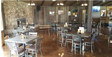 Golf Course Restaurant To Hold Grand Opening Celebration. Diy Patio Table Bench. Craigslist Rochester Ny Patio Furniture. Outdoor Furniture South Africa Online. Ideas For Patio Door Privacy