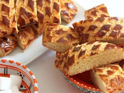 recettes de g 226 teau economique de la cuisine de djouza en vid 233 o