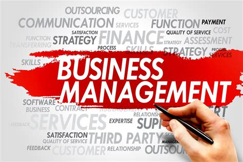 Benefits Of Online Business Management Courses Dubai. Treadmill Workouts For Beginners. Miranda Lambert Wedding Ring. What Is Doctor Of Physical Therapy. Comcast Vs Centurylink Steel Roof Contractors. Community College In Nebraska. Property Tax Attorney Houston. Bjc Behavioral Health St Louis. Best Bank Offers For New Accounts