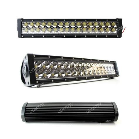 96w high power led light bar for 2015 up ford f 150 f150