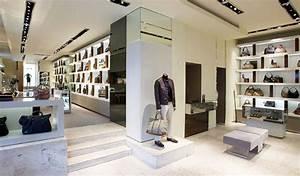 Hastens Online Store : stone hastings restoration ~ Markanthonyermac.com Haus und Dekorationen