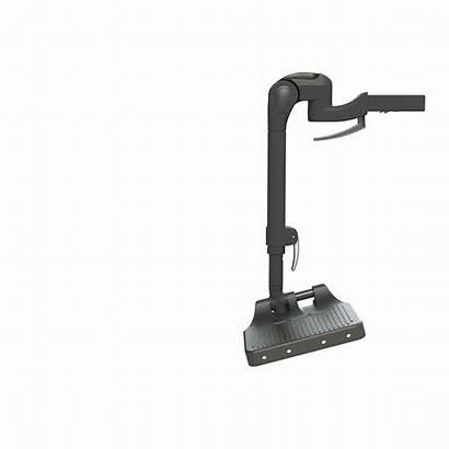Rigging Adjustment Pivot Bolt Pdg Easy Angle
