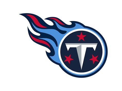 tennessee titans logo png transparent svg vector