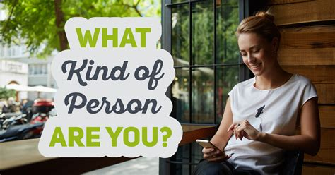 What Kind Of Person Are You? Question 11  You Would. Chronological Resume Sample. Tips For Writing A Resume. Examples Of Nursing Assistant Resumes. Functional Resume Stay At Home Mom Examples. Resume Eye Tracking. Resume Paper White Or Ivory. Computer Science Lecturer Resume. Hotel Front Office Resume