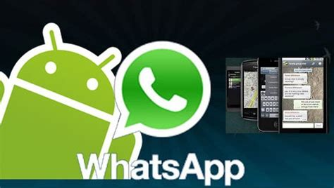 whatsapp free for android whatsapp messenger for android free apk