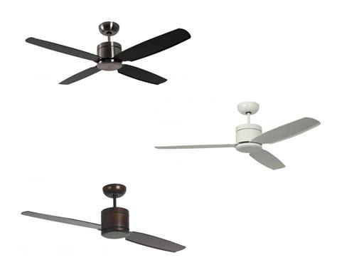 innovative energy saving ceiling fan turno 132 cm 52