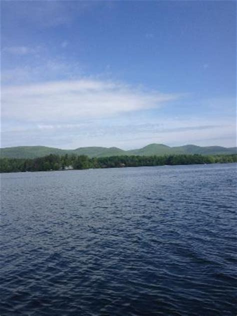Maybe you would like to learn more about one of these? Canoe Meadows Wildlife Sanctuary (Pittsfield, MA): Address ...