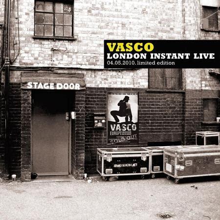 Vasco Mp3 Vasco Lyrics Mp3 Albums Zortam