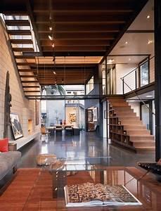 31, Ultimate, Industrial, Living, Room, Design, Ideas