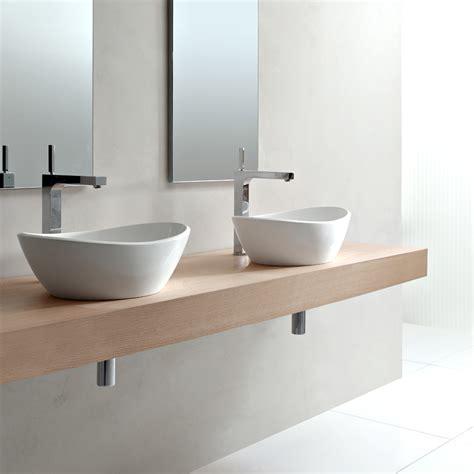 images des cuisines modernes une vasque pour une salle de bain design plans pluriel