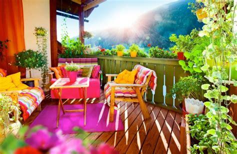 haengende balkonpflanzen fuer praechtige outdoor raeume