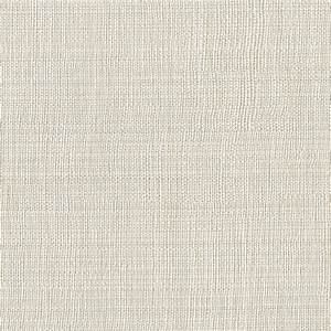 Brewster Beige Linen Texture Wallpaper-3097-47 - The Home