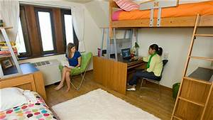 The gallery for --> Ucla Single Dorms