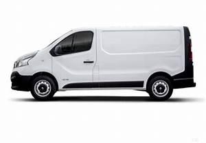 Trafic Renault Fiche Technique : fiche technique renault trafic 30 l1h1 1000 kg dci 140 confort 2014 ~ Medecine-chirurgie-esthetiques.com Avis de Voitures