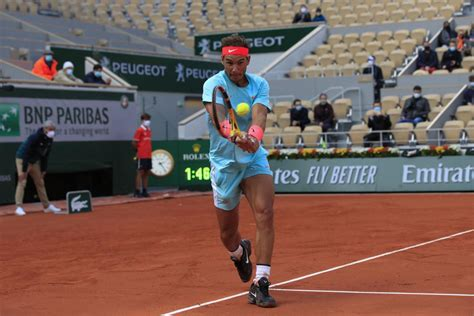 Years after anorexia, hiatus, Italian reaches French Open ...