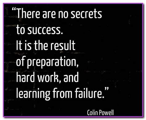 business motivational quotes success  page