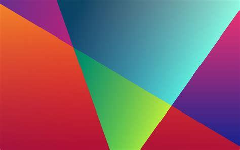 minimal play vector wallpapers hd wallpapers id