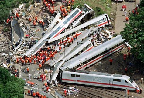 koenigsegg india train wreck newbreed co