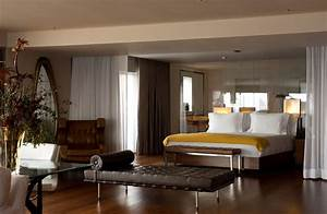 Philippe Starck's First Complete Hotel Project, Fasano ...