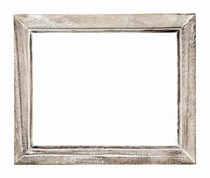 Spiegel Zum Basteln : tipps zum basteln sch ner bilderrahmen fotogestaltung deko tipps bilderrahmen ~ Orissabook.com Haus und Dekorationen