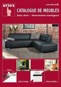 Otto De : otto 39 s catalogue de meubles 09 by ottos ag switzerland issuu ~ Watch28wear.com Haus und Dekorationen