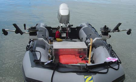 Custom Inflatable Fishing Boat by Inflatable Fishing Boat The Best Cheap Mini Fishing Boats