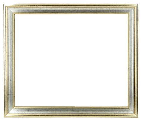 cadre peinture pas cher cadre pour tableau pas cher 20171005053756 tiawuk