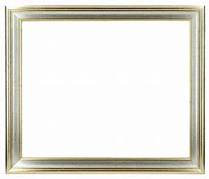Cadre Décoratif Pas Cher : cadre pour peinture pas cher adagio platine cadre pour toile pas cher label art ~ Teatrodelosmanantiales.com Idées de Décoration