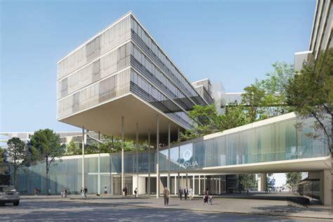siege social tf1 siège social veolia sadev architectural glass systems