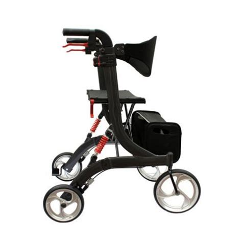 rollator mit motor 40 best rollatoren burbach goetz images on tricycle and mopeds