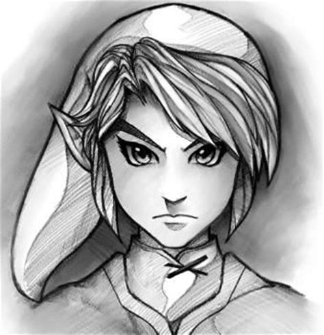 video game drawings images  pinterest