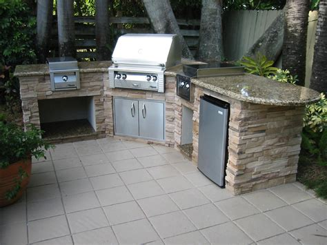 bbq outdoor kitchen islands kitchen usual foortile model for bull outdoor kitchens
