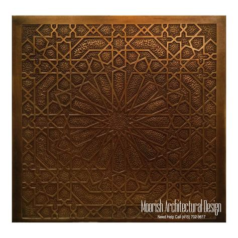 decorative metal screen for cabinets moroccan style brass decorative panels for cabinet