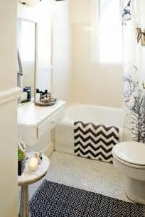 salle de bain suedoise comment am 233 nager une salle de bain
