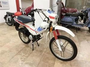 Honda Px 50 : honda px r 50 a o 1986 portal compra venta veh culos cl sicos ~ Melissatoandfro.com Idées de Décoration