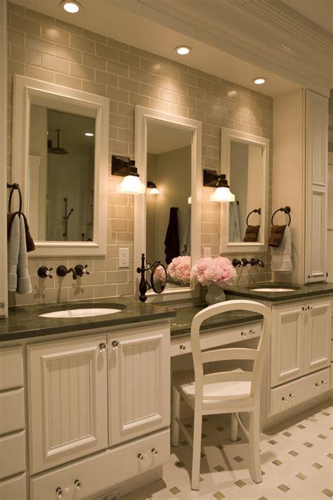 bathroom gallery ideas remarkable home depot bathroom vanities decorating ideas