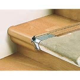 laminate flooring laminate flooring trims and edging