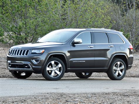 jeep grand cherokee new 2015 2016 jeep grand cherokee for sale cargurus
